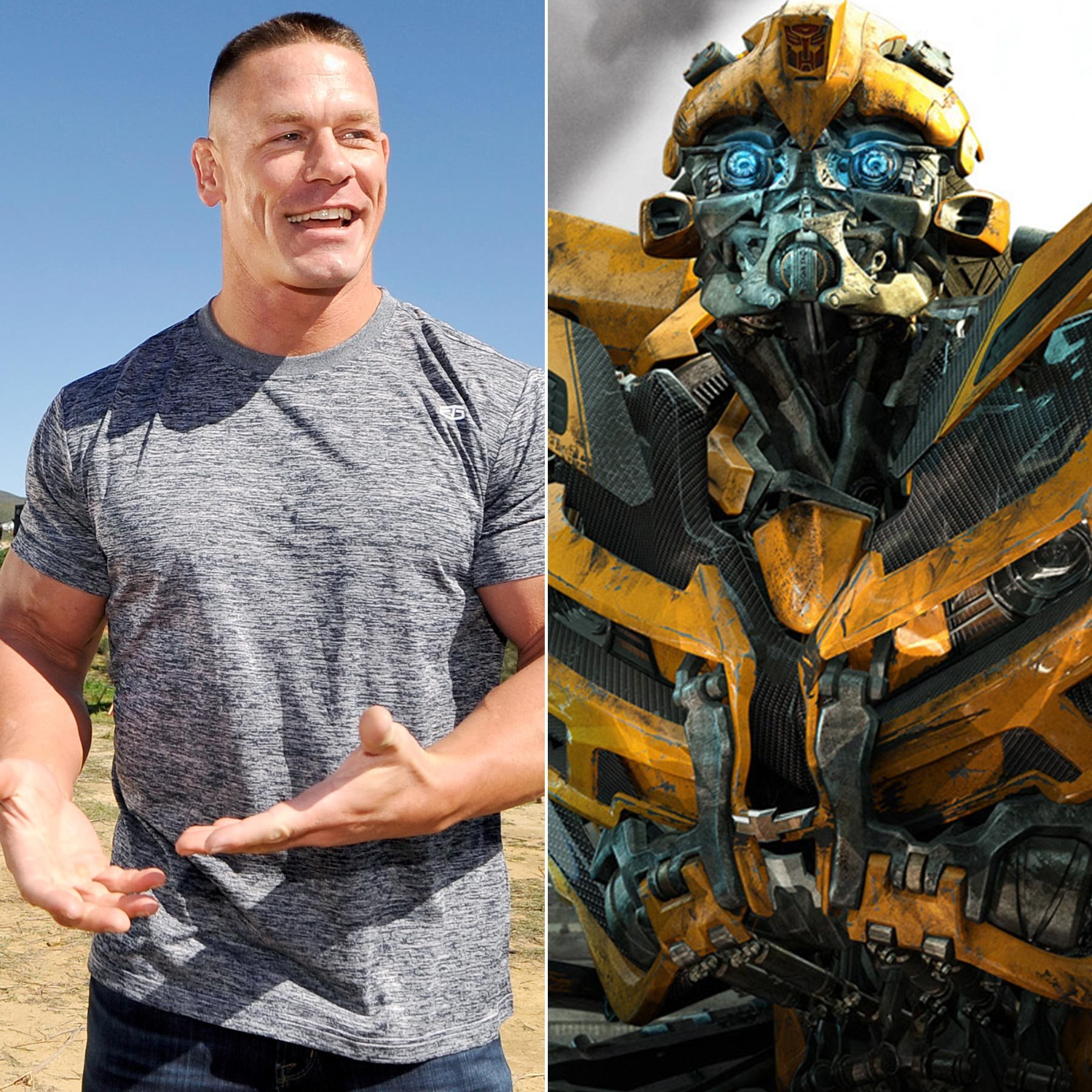 Transformers John Cena Has Been Added To The Cast-4559