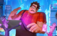 Wreck-It Ralph 2: First Full Trailer Is Here, Watch It And Get Very Surprised
