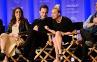 THEY COMING SOON: 'Big Bang Theory' Cast Reveals Hopes for How the Show Will End