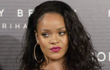 OH SNAP: Did Rihanna Make Snapchat Lose $800 Million?
