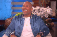 (VIDEO) IT'S TIME: Dwayne Johnson Wants To Get Married