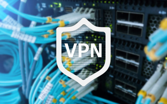 how to use a vpn on minecraft