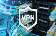 5 Reasons to Use a VPN When You Play Minecraft