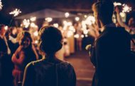 7 Awesome Wedding Ideas for an Amazingly Fun and Unforgettable Day