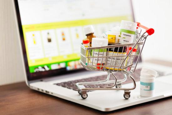 buying drugs online