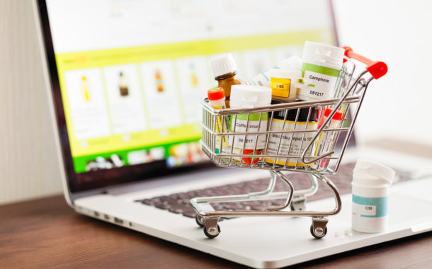 7 Things You Didn't Know About Buying Drugs Online