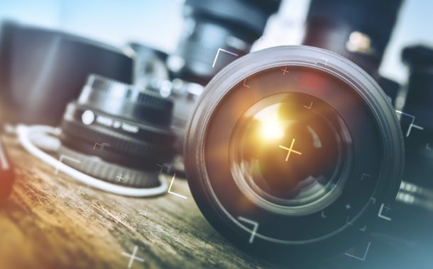 5 Reasons Every Business Benefits From Professional Photography