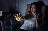 It's Spooky Season! The 10 Best Scary Movies of All-Time