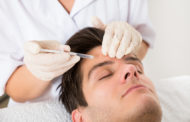 Preventative Botox: Beauty Procedure Trending Among Millennials