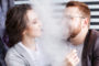 Netflix, Vape and Chill: 5 Cool Vape Tricks That Will Wow Your Date Tonight
