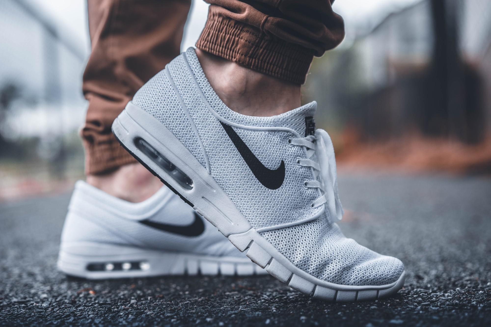 best looking sneakers